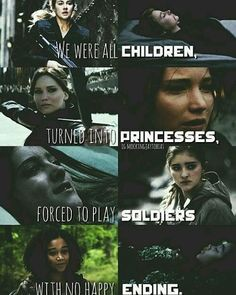 WHY is there three hunger games characters and ONE random divergent character? I mean it's awesome but still! There should be like another Hunger Games character in there! Hunger Games Characters, Divergent Hunger Games, The Hunger Games, Hunger Games Fandom, Divergent Series, Hunger Games Trilogy, Percy Jackson, Movie Quotes, Book Quotes