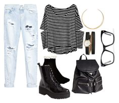 """#21"" by allisonatkins on Polyvore"