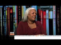 Marva Allen on Arise America recommending 'Up In The Air' for kids Giveaways, New Books, Promotion, America, Reading, Kids, Young Children, Boys, Word Reading