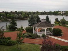 Edmonton Condos For Sale: New To The Edmonton Real Estate Market #206 15499 Castle Downs Road