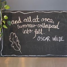 """alexis 🍒🪐🐉 on Instagram: """"🥙"""" Art Quotes, Chalkboard, Lol, Instagram, Chalkboards, Chalk Board, Fun, Blackboards"""