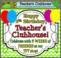 *Teaching Maddeness*: 65-page FREEBIE and Rain Gutter Bookshelves