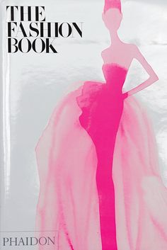 """Fall's Fashionable Reads: """"The Fashion Book: New Edition"""" [Courtesy Photo]"""