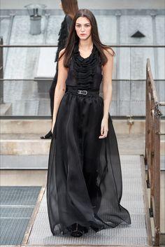 Fashion Week, Fashion 2020, Runway Fashion, Chanel Fashion, Daily Fashion, Paris Fashion, Street Fashion, Spring Fashion, Women's Fashion