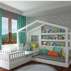 En güzel dekorasyon fikirleri @___homedesign___ @___homedesign___ @___homedesign___ @___homedesign___ @___homedesign___ #vintagehome #design #home #shabby #decoration #pastel #tasarım #dekor #beautiful #mutfak #banyo #evim #decor #içmimari