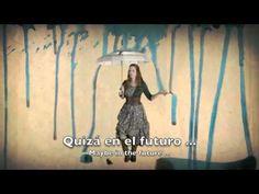 Maybe - Ingrid Michaelson (Official Video) lyrics - letra en español Ingrid Michaelson, Songs To Sing, Youtube, Spanish, Singing, Lyrics, Books, Movie Posters, Movies
