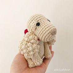 Mesmerizing Crochet an Amigurumi Rabbit Ideas. Lovely Crochet an Amigurumi Rabbit Ideas. Crochet Patterns Amigurumi, Amigurumi Doll, Crochet Dolls, Knitting Patterns, Amigurumi Tutorial, Knitting Ideas, Yarn Dolls, Cocoon, Crochet Abbreviations