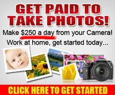 Top 5 Legit Work From Home Jobs – Fun and Easy To Make Money Fast