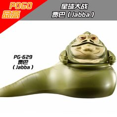 >>>The best placePG629 Star Wars The Hut Jabba Minifigure Building Blocks Action Figure The Hutt Version Child Toys Compatible with legoePG629 Star Wars The Hut Jabba Minifigure Building Blocks Action Figure The Hutt Version Child Toys Compatible with legoeSave on...Cleck Hot Deals >>> http://id038946752.cloudns.ditchyourip.com/32712715924.html images