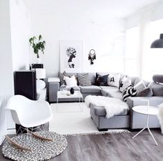 Gallery | Budget home living - https://www.luxury.guugles.com/gallery-budget-home-living/