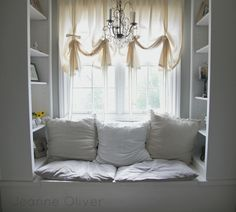 Finding Fall Home Tours 2013 {Decorating For Fall} | Jeanne Oliver