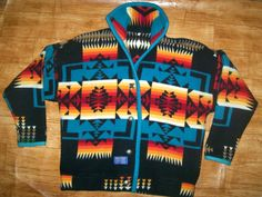 pendleton I MUST HAVE THIS