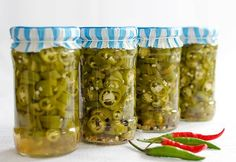 My Recipes, Cooking Recipes, Favorite Recipes, Voss Bottle, Water Bottle, Canning Pickles, Preserves, Cucumber, Vegetarian Recipes