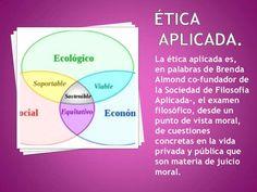 etica-aplicada-2-728.jpg?cb=1302910774