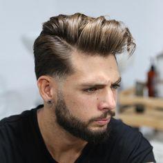 Awe Inspiring Pinterest The World39S Catalog Of Ideas Short Hairstyles Gunalazisus