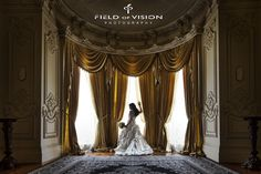 Vision Photography, Wedding Photography, Melbourne, Awards, Home Decor, Wedding Shot, Homemade Home Decor, Interior Design, Bridal Photography