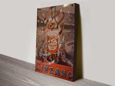 Cinzano-Copa-Vinatge-Poster-Art-Print  http://www.canvasprintsaustralia.net.au/product/cinzano-copa-vinatge-poster-art-print/