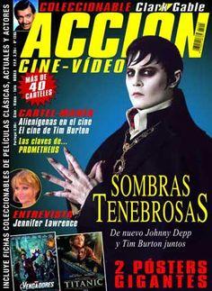 ACCION Mayo 2012 nº 1205