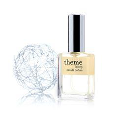 Sarong Perfume Spray. Tropical Vanilla coconut