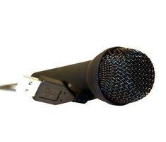 mikki ois unelma....pääsis laulaa karaokea kotona...Starvox Universal Mikrofoni Xbox 360, Playstation, Karaoke, Wii, Electronics, Consumer Electronics