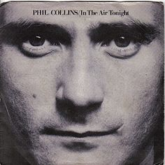 phil collins - Google Search