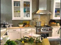 Wellborn Cabinets For Kitchen, Bathroom Or Home Office Remodeling   YouTube
