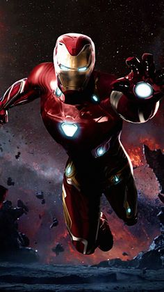 Iron man avengers iron man tony stark marvel wallpaper iron man wallpaper pin by imrose on infinity war Iron Man Avengers, The Avengers, Iron Man Marvel, Iron Man Wallpaper, Stark Wallpaper, Wallpaper Art, Hero Marvel, Marvel Comics, Marvel Dc