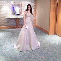 gown julia barretto - Google Search