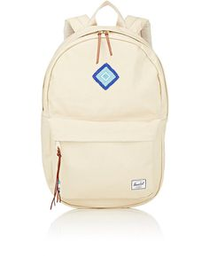 HERSCHEL SUPPLY CO MCBRIDE BACKPACK | BARNEYS SALE