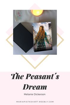 A review #booklover #christianfiction #thepeasantsdream #melaniedickerson #hagenhaimseries #bookreview Theatre Reviews, As You Like, Blogging, Entertainment, Invitations, Posts, Group, Travel, Food