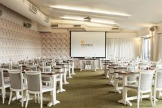 Orange is our favorite color.  #OlympicAthens #CivitelHotels #businessmeetings #meetings #conferences #businesshotel #cityhotel #corporate #meetingplanners #privatemeetings #corporateevents #event #meetingrooms #orange #Athens #Maroussi What Is Bold, Hotels In Athens Greece, Olympic Hotel, Corporate Events, Favorite Color, Olympics, Orange, Furniture, Home Decor