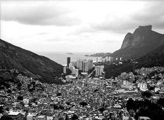 #Photo #art #fine art #Film #Real pictures #galery #Portrait #Fotografia arte #fotografia galeria #Retratos #incredible pictures #Real life #Photo art #galeria #fotos incriveis #Rio de Janeiro #Artshot Bormacphoto©  www.marcelobormac...