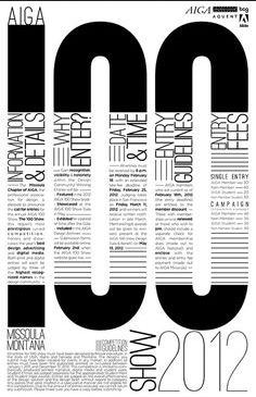 50 Ultra Creative Typographic Poster DesignsYou can find Type posters and more on our Ultra Creative Typographic Poster Designs Type Posters, Graphic Design Posters, Cool Posters, Graphic Design Typography, Graphic Design Inspiration, Poster Designs, Creative Poster Design, Space Posters, Layout Design