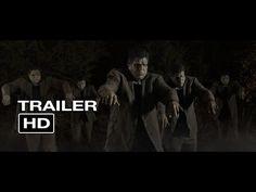 Watch Movie Army of Frankensteins (2013) Online Free Download - http://treasure-movie.com/army-of-frankensteins-2013/