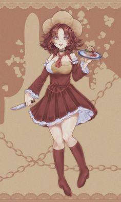 Kageyama, Your Turn, My Best Friend, Video Games, Anime, Fandoms, Dear Best Friend, Videogames, Video Game