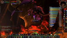 WoW Classic Onyxia & Loot #3 Classic, Youtube, Derby, Classic Books, Youtubers, Youtube Movies