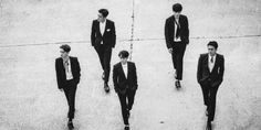 B2ST fan has an awesome idea for the group's new name! http://www.allkpop.com/article/2016/11/b2st-fan-has-an-awesome-idea-for-the-groups-new-name