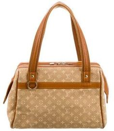 54206b70230b 12 Desirable LV Sologne Crossbody images