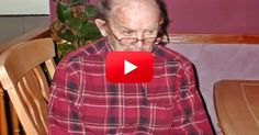 This Tear-Jerker Song Shows Just How Terrible Dementia Can Be! | The Alzheimer's Site Blog