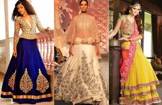 Indian ethnic wears and Indian Designer is like no any other clothing in the world. Indian rich and varied history has resulted in a vibrant Prom Dresses, Formal Dresses, Indian Ethnic Wear, Online Shopping For Women, Buy Dress, Suits You, Sari, Skirts, Stuff To Buy