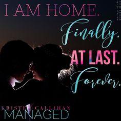 "#BlogTour ""Managed"" by Kristen Callihan – Musings of the Modern Belle"