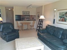 Living room. 63 Tralee Ter, Amherst, NY 14051