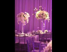 #weddingcatering #weddingdecor #weddingplanning #floraldesign #tabledesign #wedding #weddingideas #decor #flowers | www.CraveNC.com