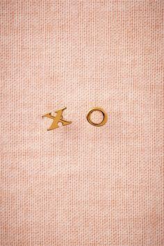 XO Studs from BHLDN Wedding Jewelry For Bride, Bridal Jewelry, Jewelry Party, Jewelry Shop, Wedding Accessories, Jewelry Accessories, Bhldn Wedding, Stylish Girl, Studs