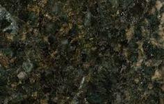 70 Best Green Granite Countertops Images Green Granite Countertops