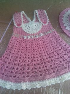 Original design and one of a kind sundress with matching hat