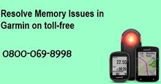 reliable steps to clear memory error in garmin gps on garmin map update uk tollfree number Number, Memories, Map, Location Map, Maps