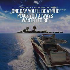 One day... Just keep going! #keepgoing #HomeBiz