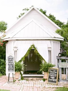 The spacious grounds include three buildings for guest rooms, a chapel, banquet/meeting rooms all in a picturesque setting for our weddings and receptions Bed And Breakfast, Lodges, Gazebo, Our Wedding, Meeting Rooms, Outdoor Structures, Guest Rooms, Receptions, Banquet