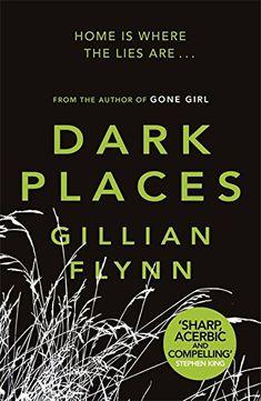 Dark Places by Gillian Flynn http://www.amazon.com/dp/0753827034/ref=cm_sw_r_pi_dp_ASuVvb0FKCE8G